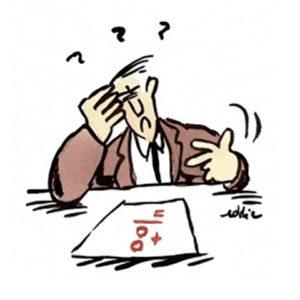 Revision Du Loyer En Cours De Bail Tout Ce Qu Il Faut Savoir