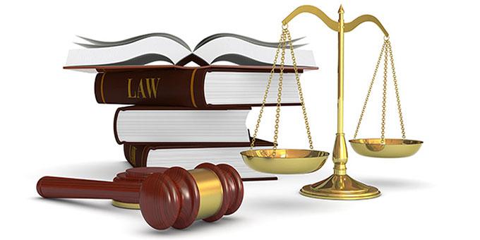 sujets fiscaux et légaux