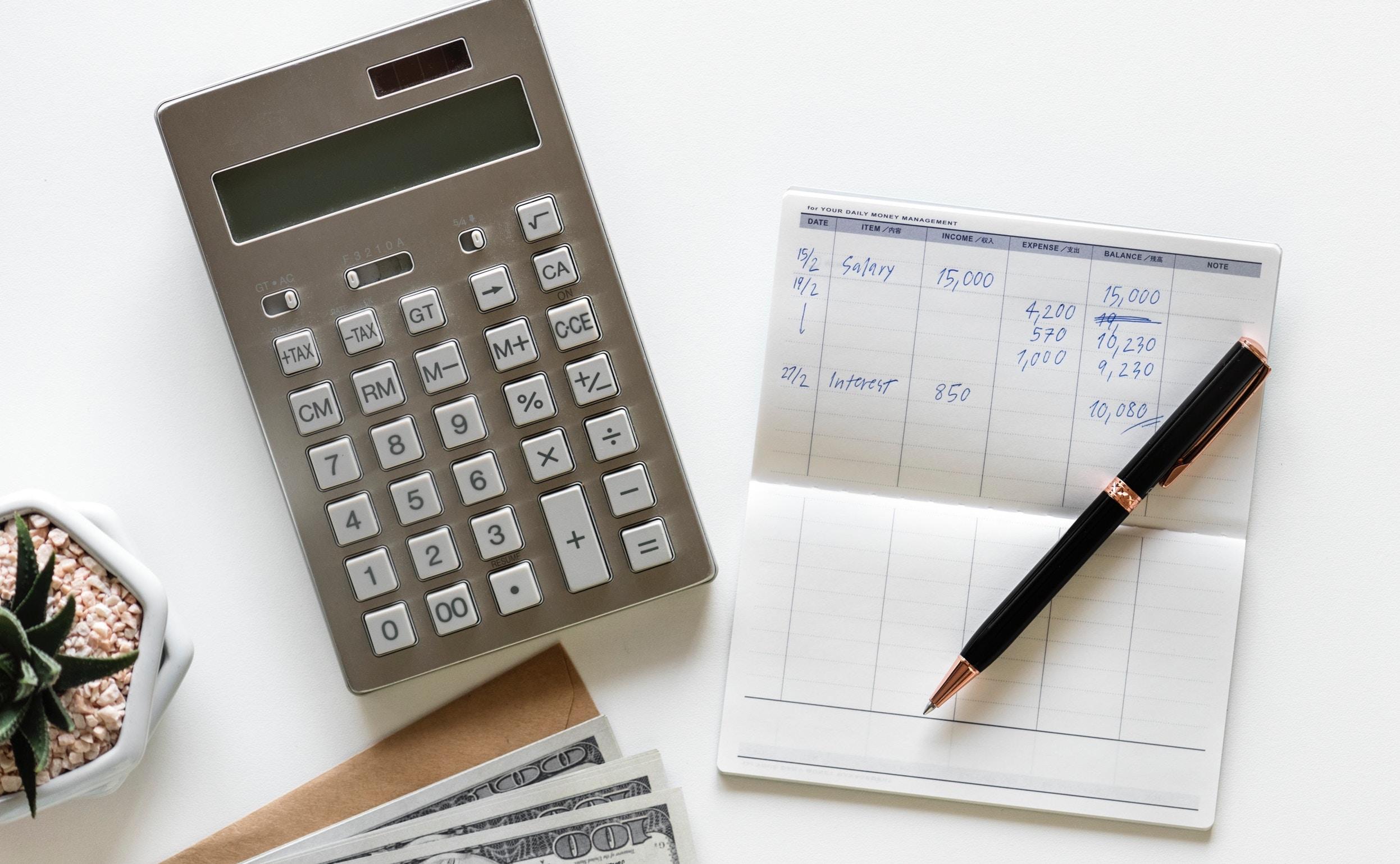 Gererseul-encadrement-loyers