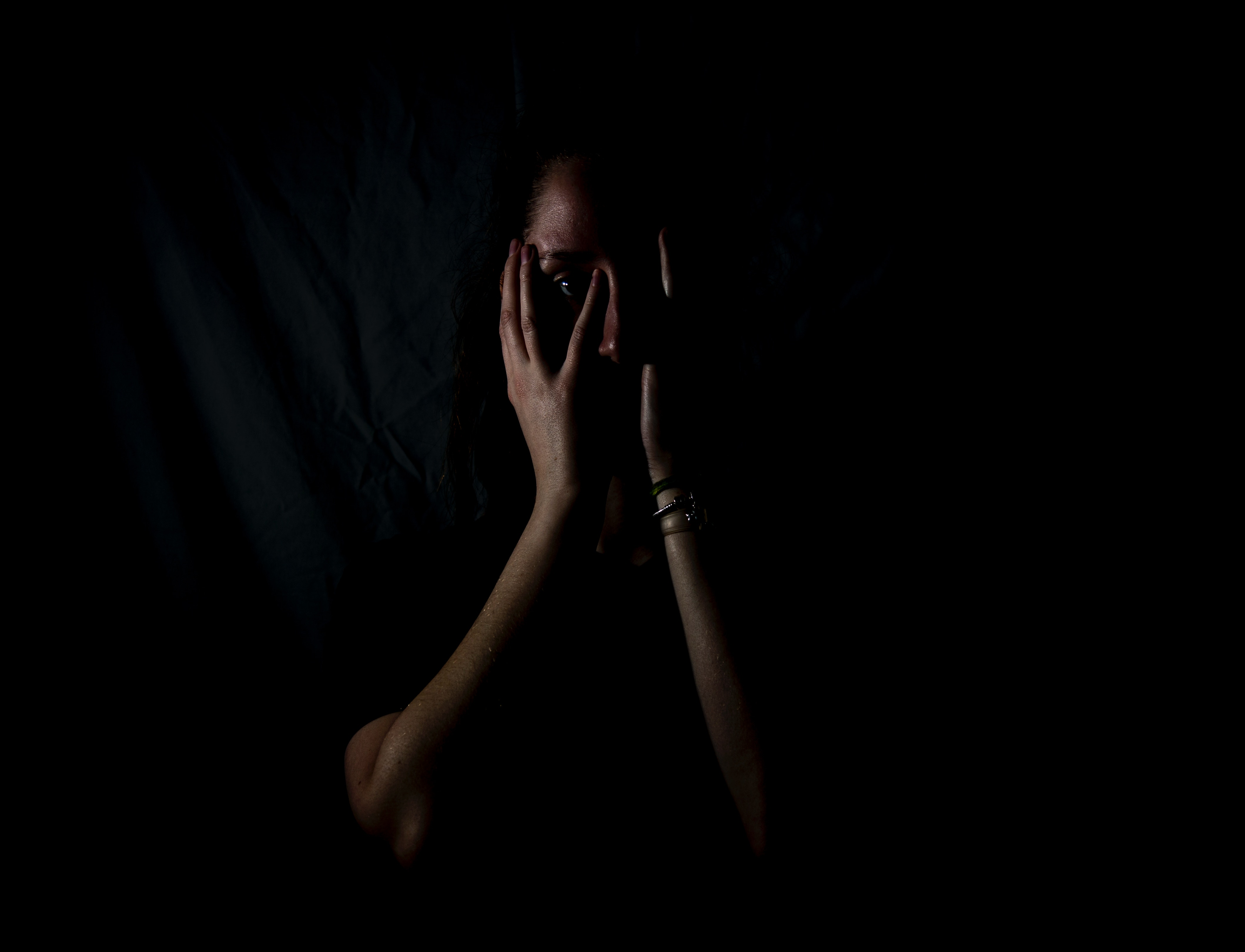 Gererseul-violences-conjugales