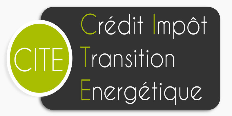 Credit-impot-transition-energetique-CITE