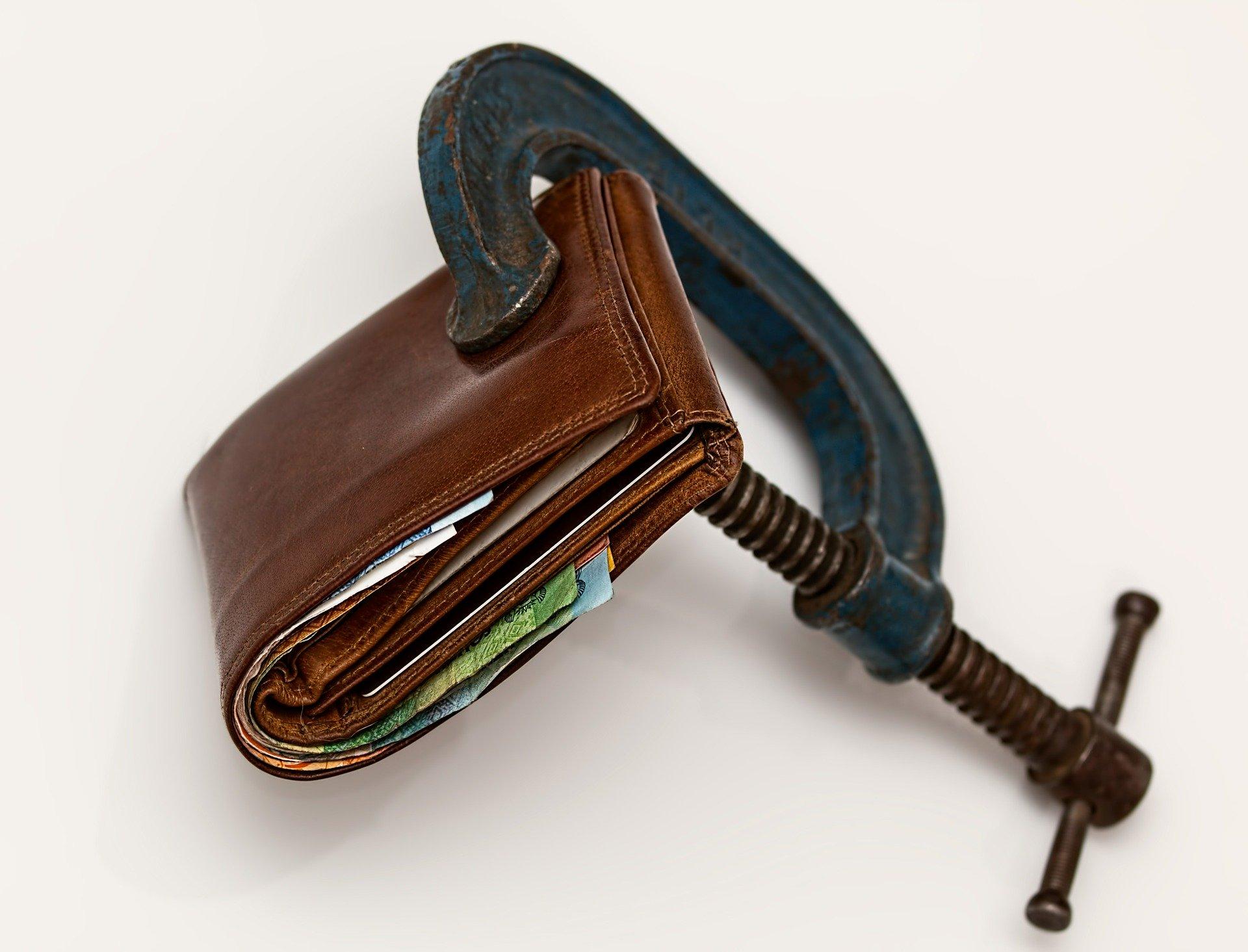 impot sur le revenu