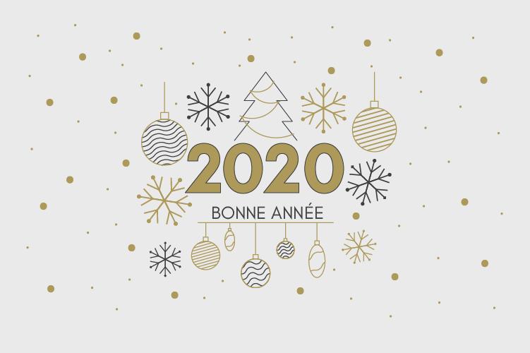 gererseul 2020