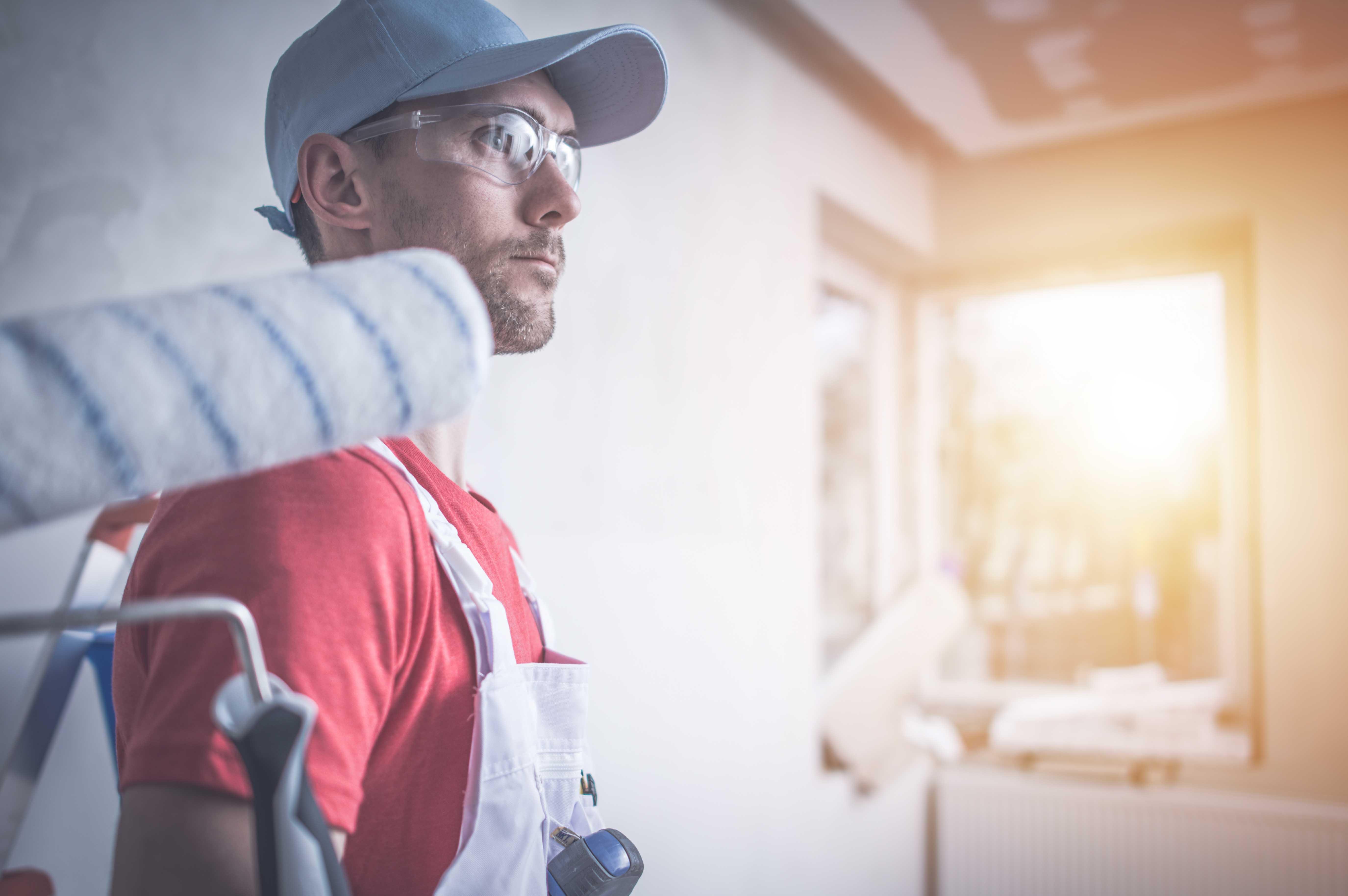 aide rénovation logement