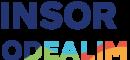 Logo-INSOR-2020