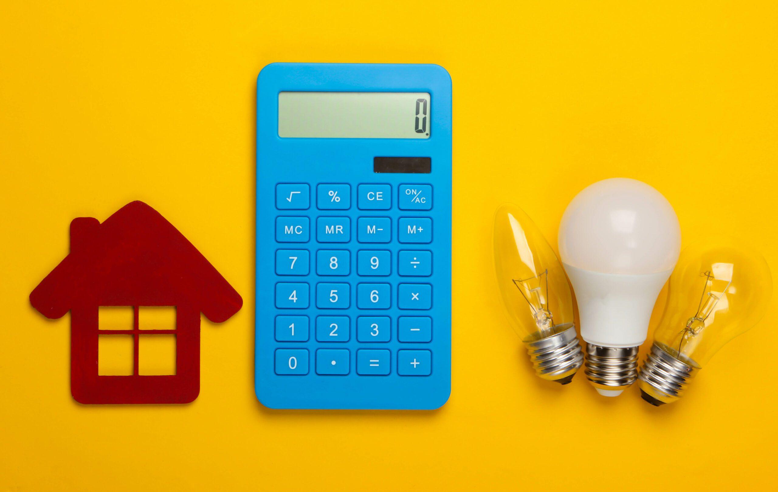 Taxe foncière 2021