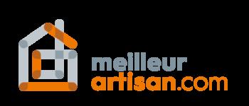 logo-web-RVB (1) (2) (2)
