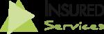 logo-insured - copie